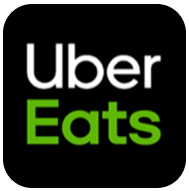 logo uber